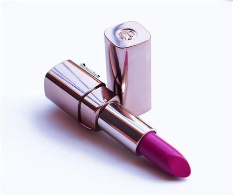 L Oreal Color Riche Moist Matte l oreal color riche moist matte lipstick glamor fuchsia