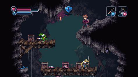 discord kick chasm by discord games llc kickstarter
