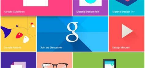google design fundamentals type anything para probar tipos fuente de letra online