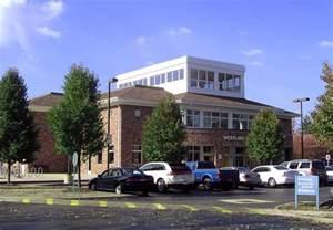 Westlake Library Westlake Ohio