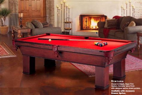 connelly pool table prices used the plateau collection billiards colorado