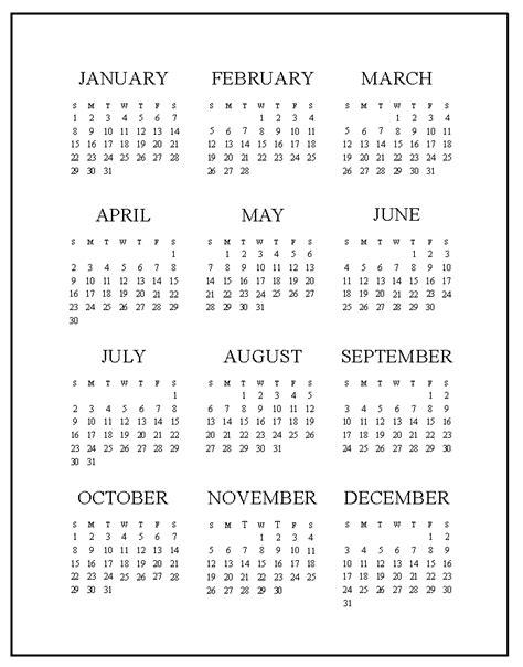 10000 Year Calendar 10000 Year Calendar Autos Weblog
