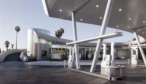 tasc colors az gas station gas station design