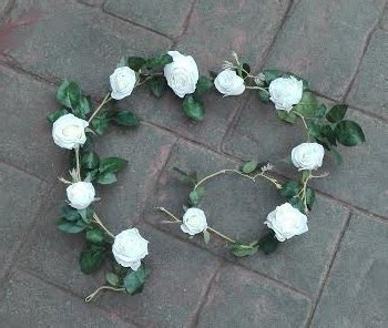 Wedding Arch Rental Johannesburg by Moi Decor Hire Order Form For Wedding Decor Hire Decor