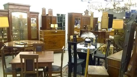 mobili usati bologna e provincia il mercatino di sant si 232 mercatini dell usato