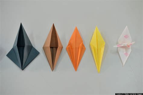 Origami Forms - free coloring pages these 12 childhood techniques can