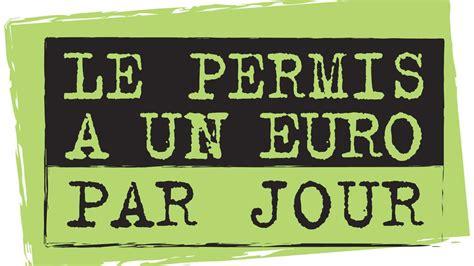 euro par ici agr 233 ment pr 233 fectoral eur 234 ka auto ecole