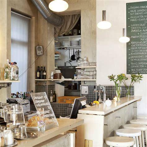cafe wohnzimmer berlin 53 cafe wohnzimmer in heilbronn die