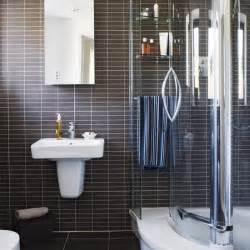 en suite bathroom ideas black and white ensuite bathroom ensuite bathrooms bathroom tiling and bathroom tiles images