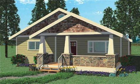 bungalow designs modern bungalow house exterior design