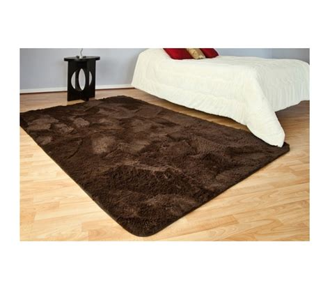 Area Rugs For Dorms College Plush Rug Chocolate Buy Cheap Rugs And Area Rugs For College Rooms