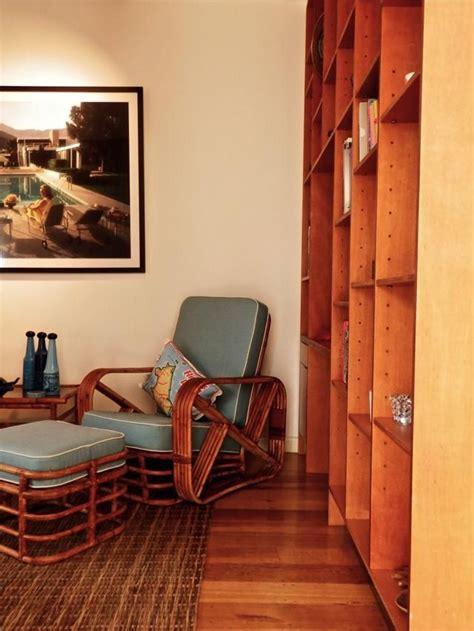 australian mid century modern house  furniture pinterest midcentury modern mid
