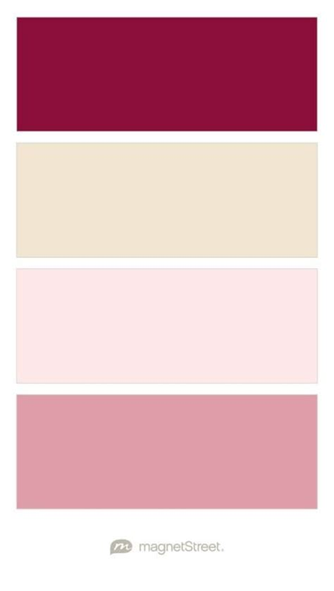 blush colors 25 best ideas about blush color on blush