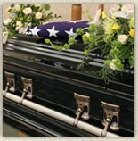 funeral home services cremation services funeral home