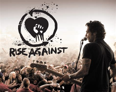 rise against endgame download rise against complete discography free download freak