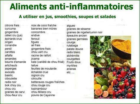 alimenti anti acido tableau des aliments acido basiques le monde de sofi