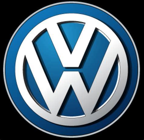 image gallery volkswagen symbols