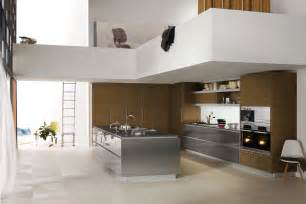 Kitchen Units Designs gray gloss kitchen units island design olpos design