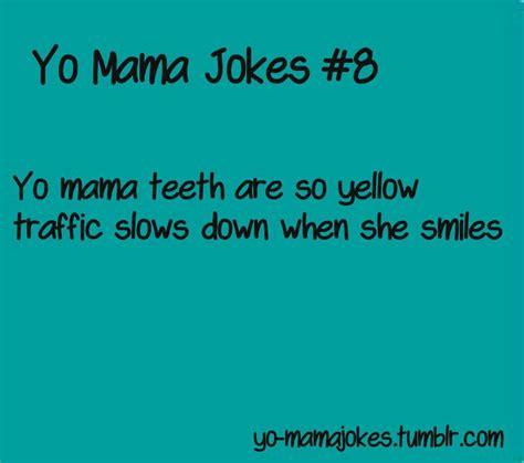 1000 images about yo mamma jokes on pinterest mama