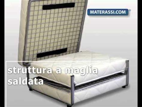 mobile letto a scomparsa mondo convenienza pouf trasformabile in pouf letto