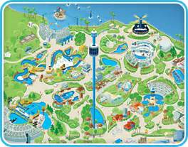 seaworld san diego discount tickets hotels packages