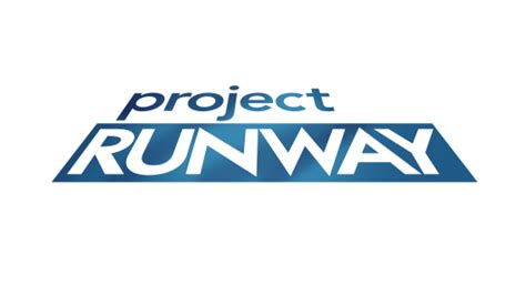 project runway bravo tv official site upcomingcarshq com project runway bravo tv official site