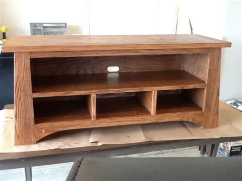 plans  tv stand google search tv stand plans