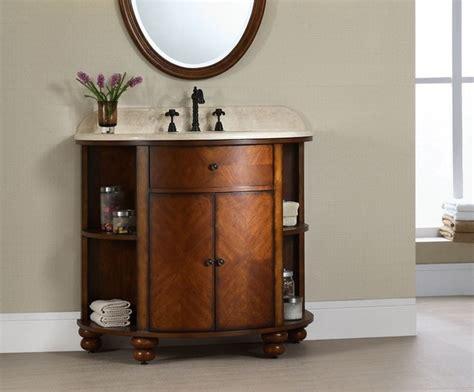 Bathroom Vanities Antique Style Antique Style Bathroom Vanities Traditional Bathroom Los Angeles By Vanities For Bathrooms