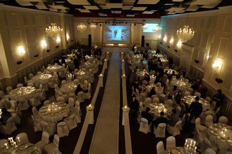 wedding venues wedding reception weddingwire ktn ballroom venue duluth ga weddingwire