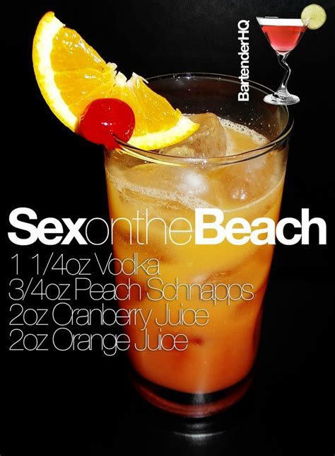 alcoholic drinks at a bar the 25 best on the beach ideas on pinterest walk on the