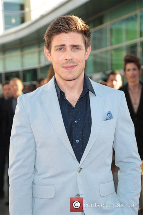 christopher lowell chris lowell news photos and videos contactmusic com