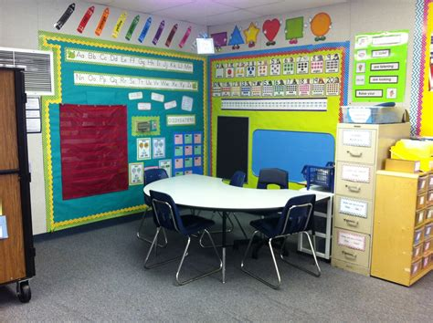 special education room setup furniture arrangements the autism adventures of room 83