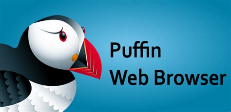 puffin web browser apk version free androidapkclub - Puffin Browser Version Apk