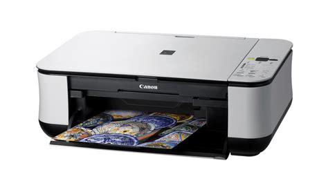 Printer Canon Warna daftar harga printer canon pixma mp258 terbaru april 2018