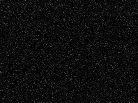 black corian dupont corian 174 anthracite rev 234 tements de fa 231 ade de
