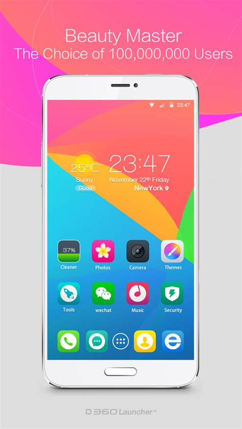 themes apk4fun 360 launcher fast free themes 1mobile com