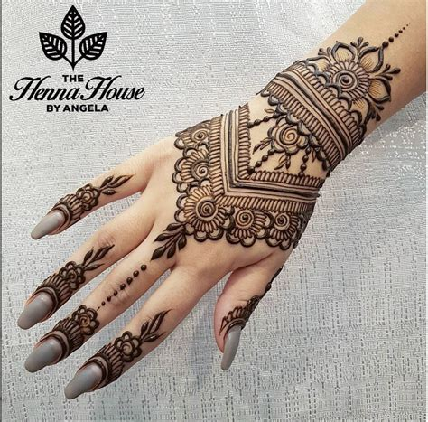 cool henna tattoos pin by leila on henna patterns mehndi henna mehndi designs