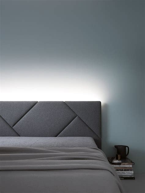 headboards designs best 20 headboard designs ideas on pinterest