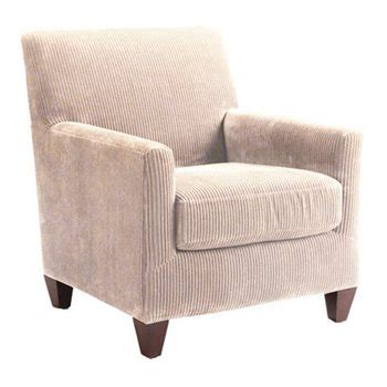 recliner deals buy cheap furniture deals image search results
