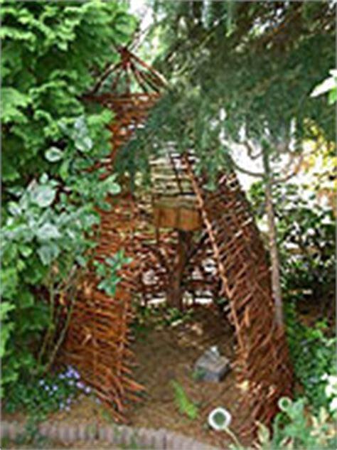 Garten Für Kinder Gestalten by Kreative Gartengestaltung Selber Machen