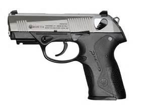 pistolen le le pistole beretta compatte la vetrina delle armi magazine