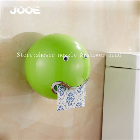 colorful toilet paper buy wholesale colored toilet paper from china