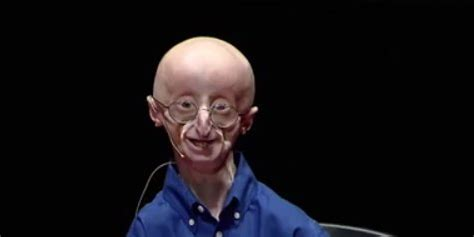 Sam Sam my philosophy for a happy inspirational student sam berns who died from porgeria