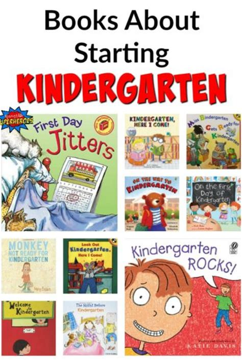 picture books about starting school learn archives