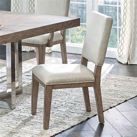 highland park dining room set  samuel lawrence furniture furniturepick