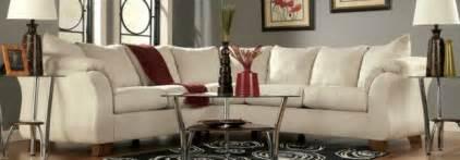 furniture astonishing dillards bedroom furniture