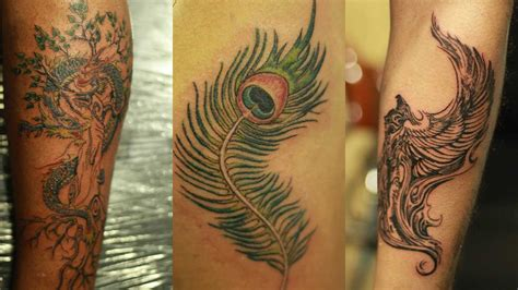 tattoo shop in naga city the kind of tattoos women love and hate gq india