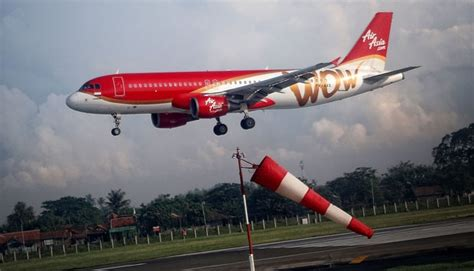 airasia grand serela bandung airasia indonesia closes four routes in summer economy