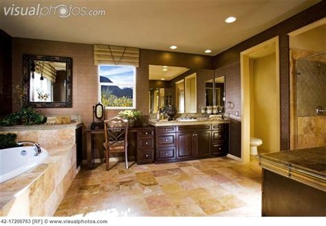 large master bathroom large master bathroom master bath with extra large walk in
