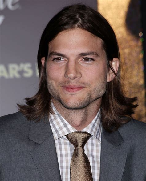 with ashton kutcher ashton kutcher picture 119 los angeles premiere of new